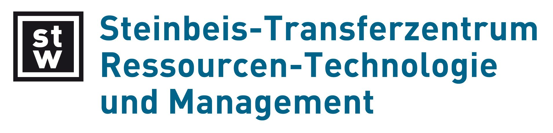 Steinbeis-Transferzentrum Ressourcen-Technologie und Management